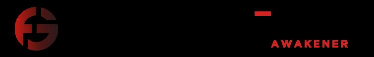 Fabio Gallerani Logo