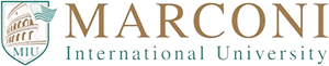 Marconi international University
