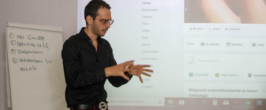Copywriting Persuasivo: Stampa Soldi Con Le Parole 3